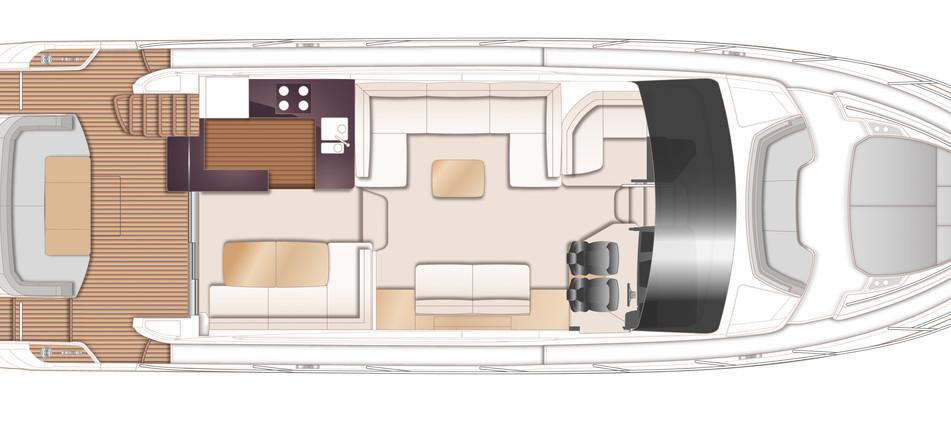 62-layout-main-deck.jpg