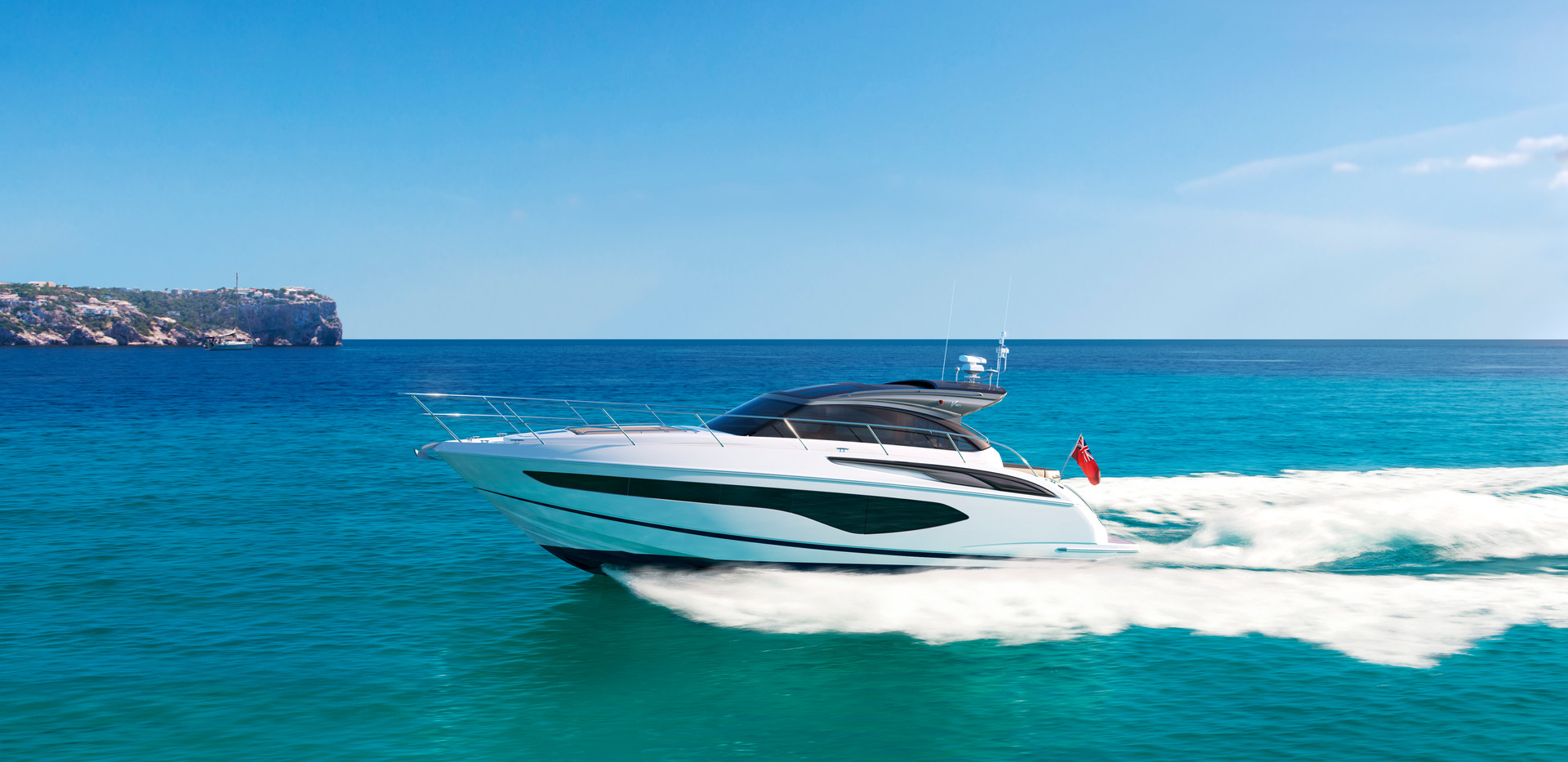 v50-exterior-white-hull-allure.jpg