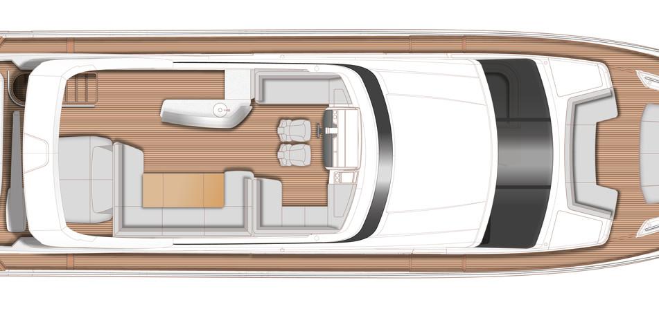 y78-layout-flybridge-with-optional-tende