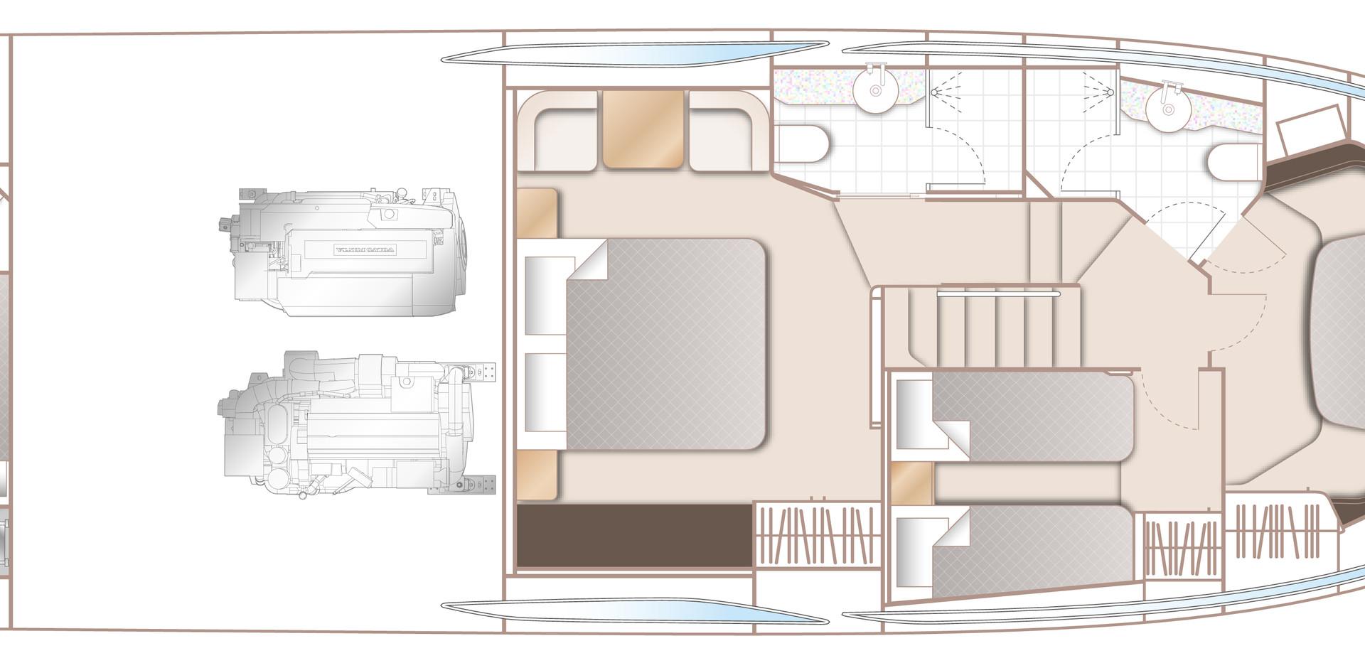 55-layout-lower-deck.jpg
