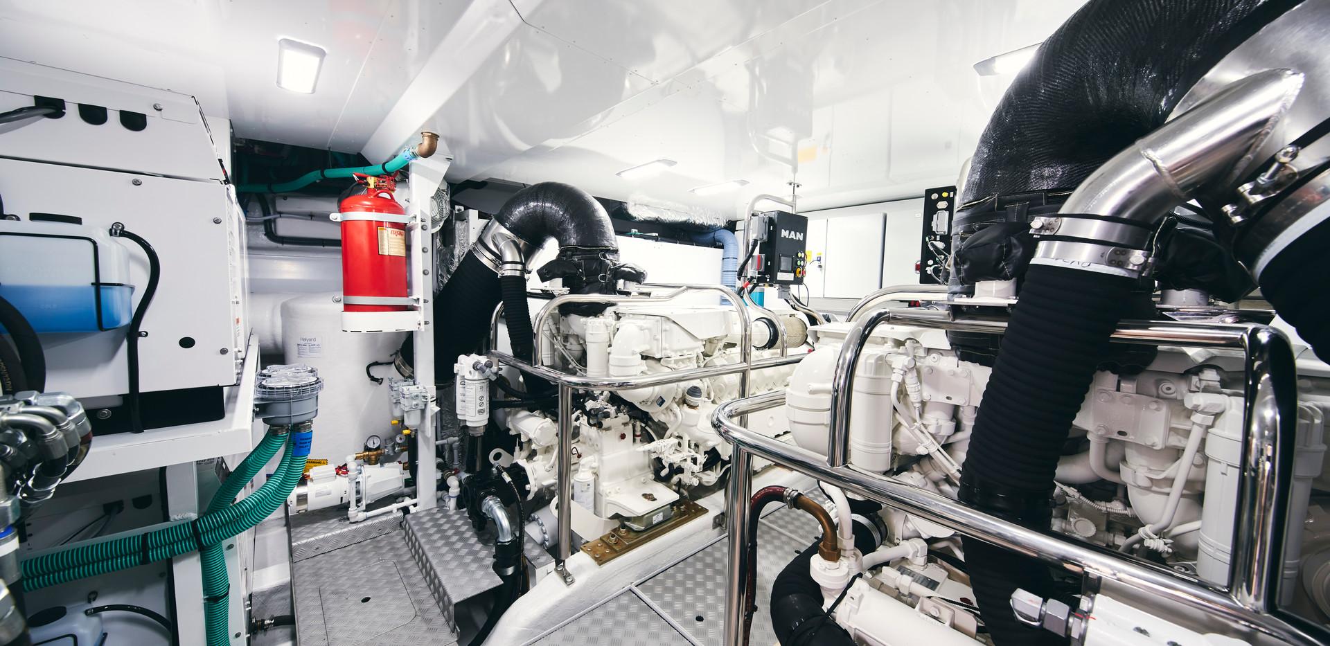 y78-interior-engine-room.jpg