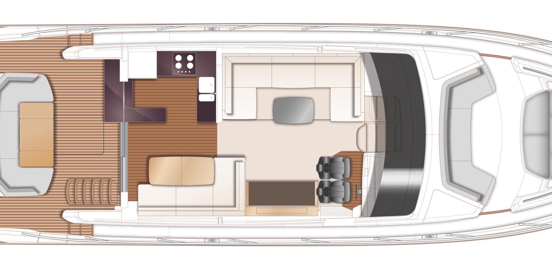 s66-layout-main-deck.jpg