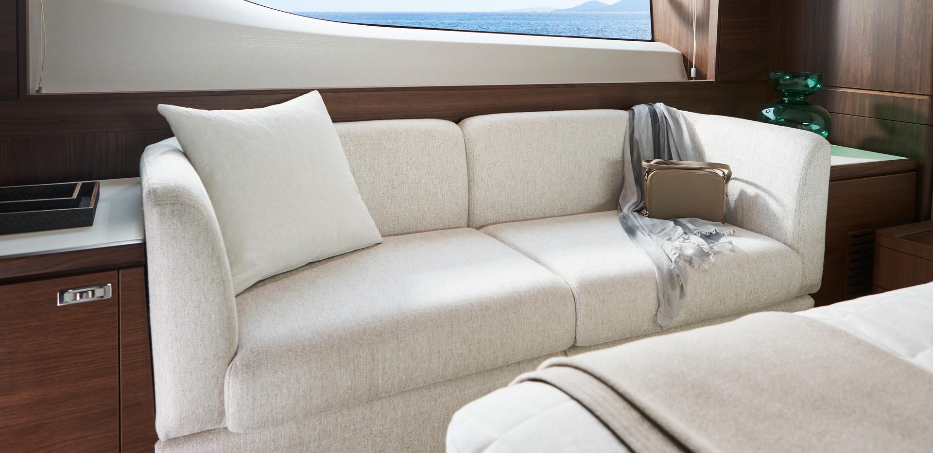 y78-interior-owners-stateroom-sofa-walnu