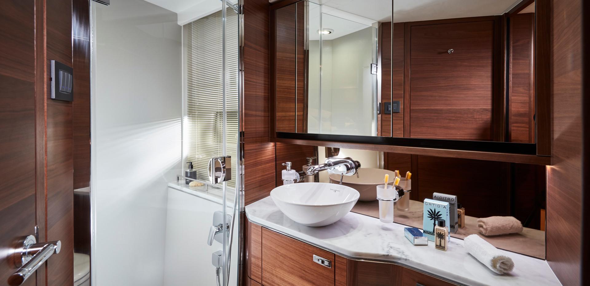 f55-interior-forward-cabin-bathroom.jpg