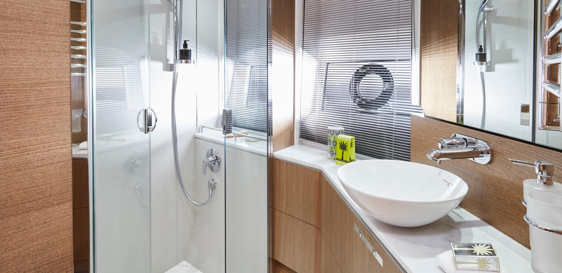 v65-interior-forward-bathroom.jpg