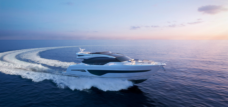 s78-exterior-white-hull-cgi.jpg