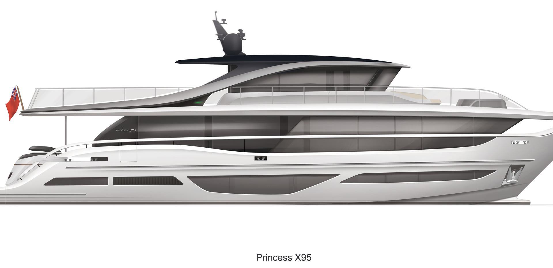 x95-profile-white-hull-and-transom-versi