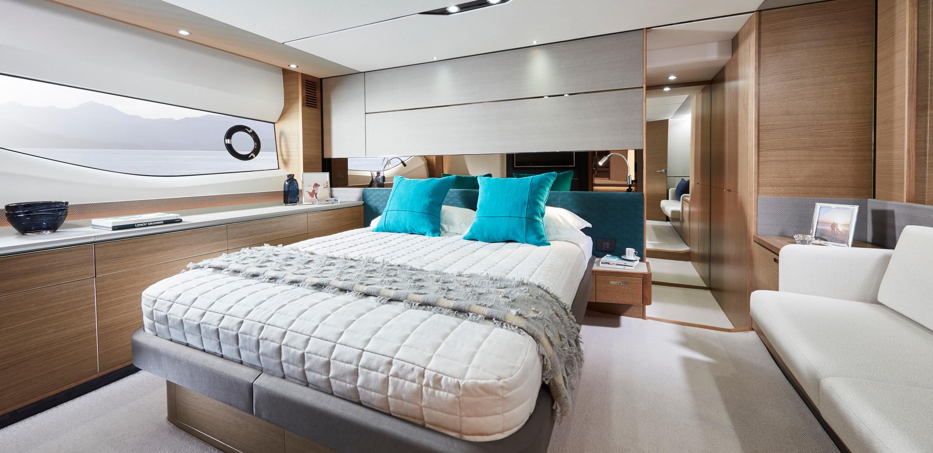 v65-interior-owners-stateroom.jpg