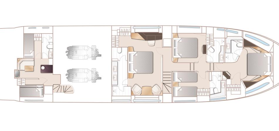 y85-layout-lower-deck.jpg