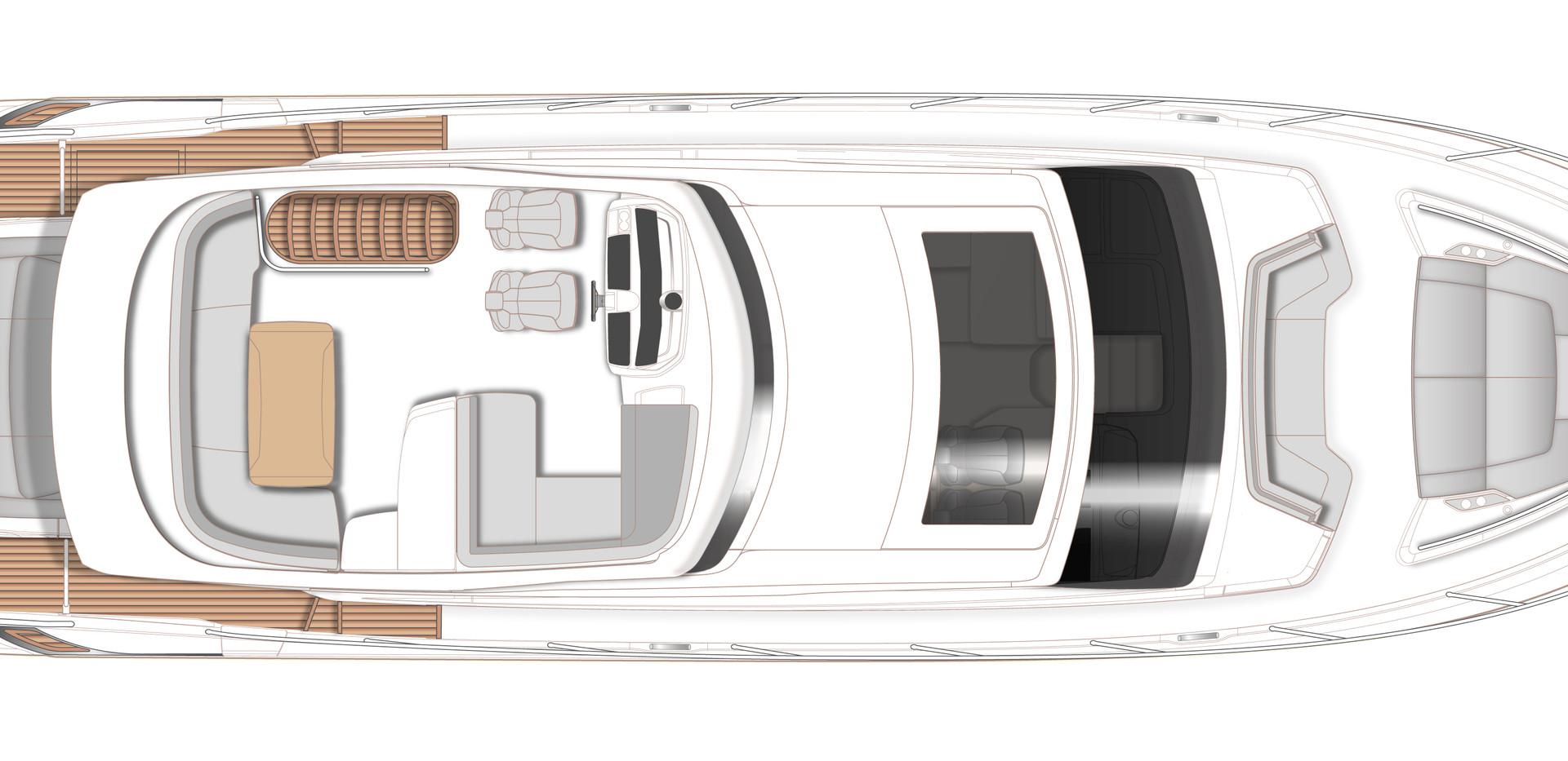s62-layout-sportbridge.jpg