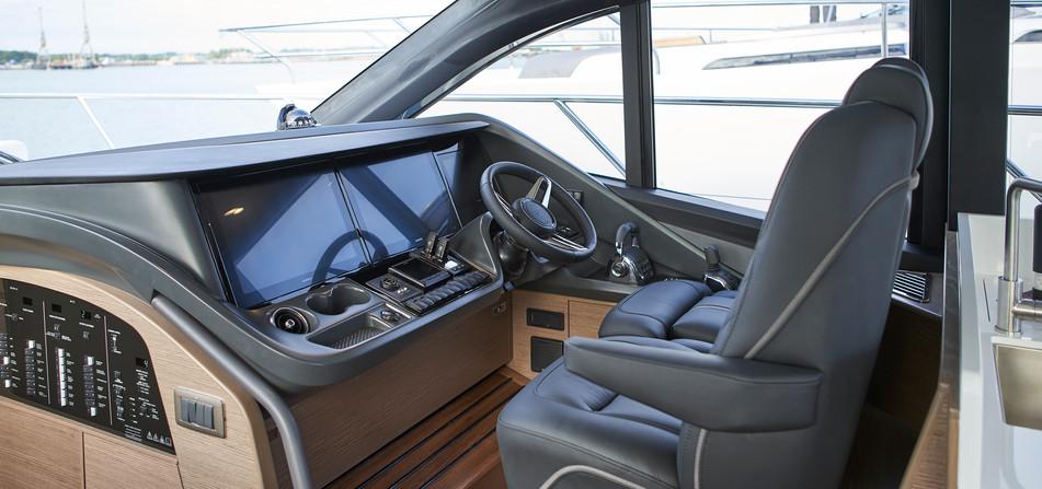 v55-interior-helm-press-images.jpg