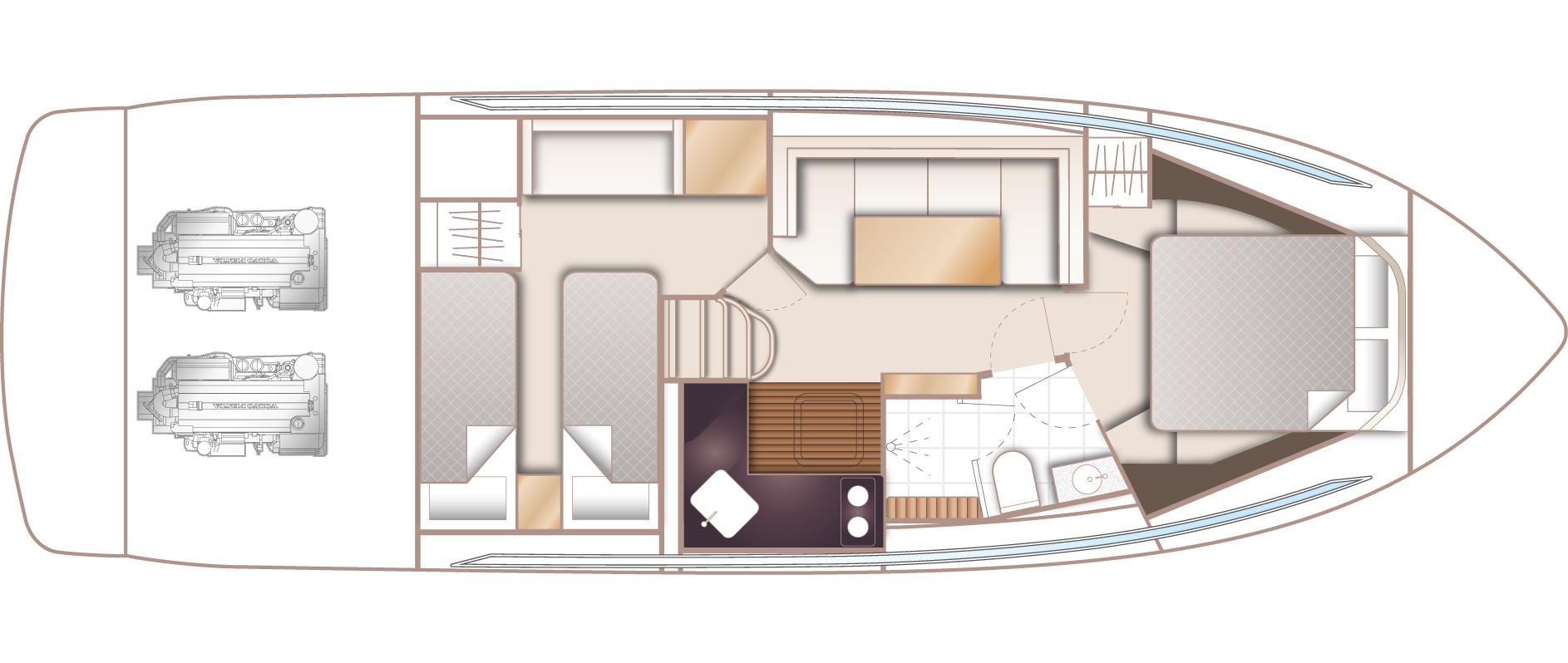 v40-layout-lower-deck.jpg