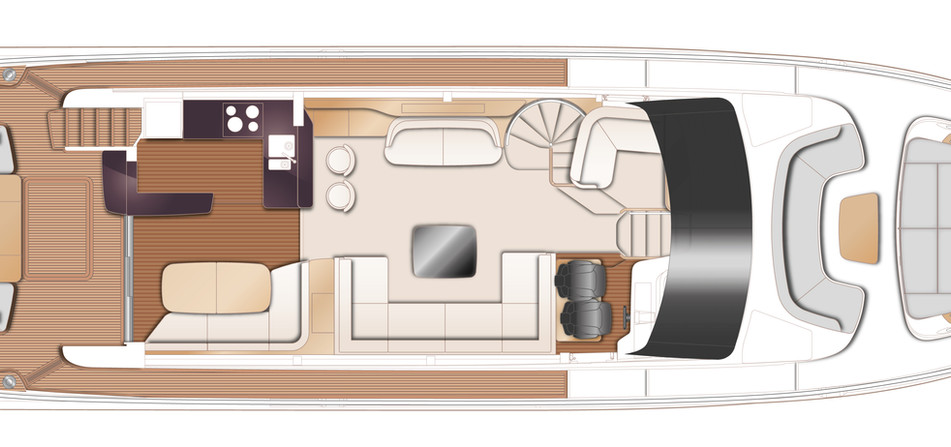 y72-main-deck-with-optional-bar-stools.j