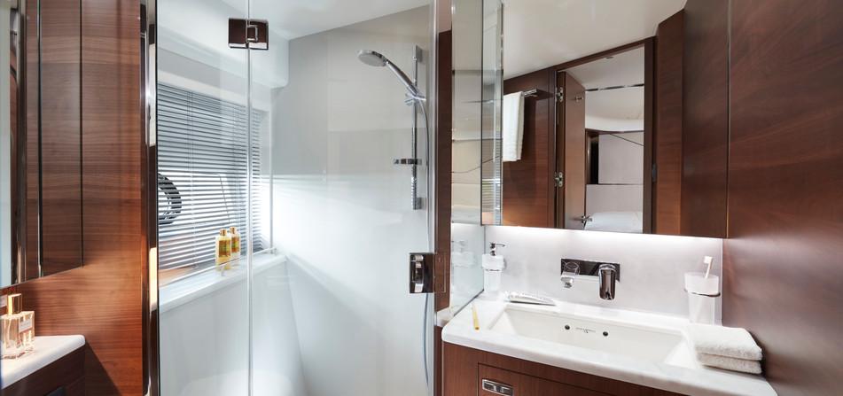 s78-interior-forward-bathroom.jpg
