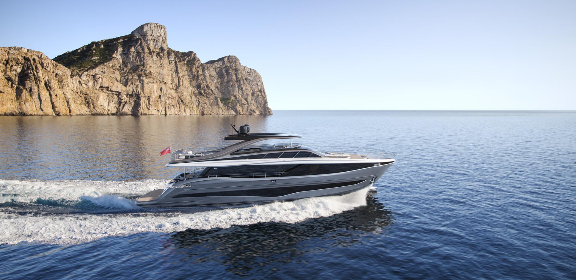 y95-exterior-grey-hull.jpg