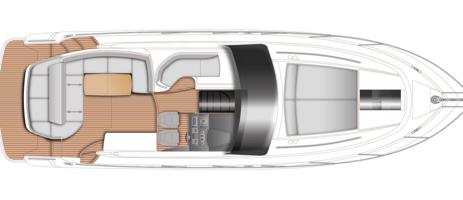 v40-layout-main-deck-optional-sunbed.jpg