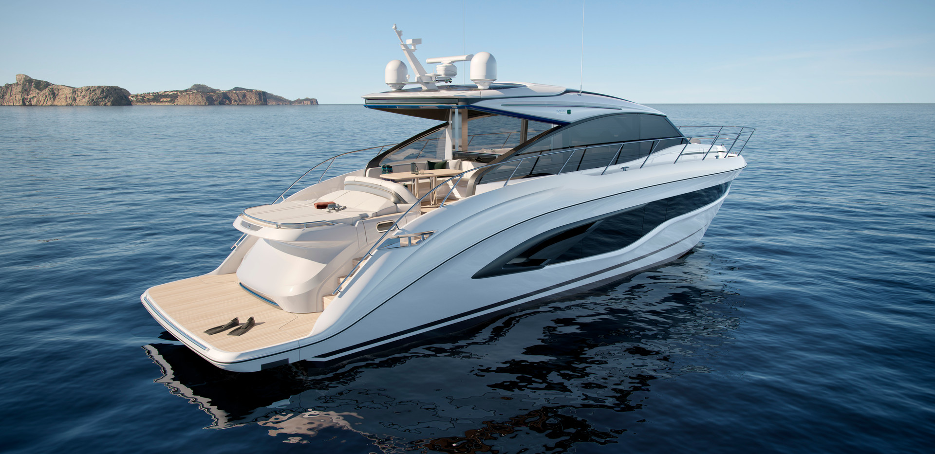 v55-exterior-white-hull-cgi-2.jpg