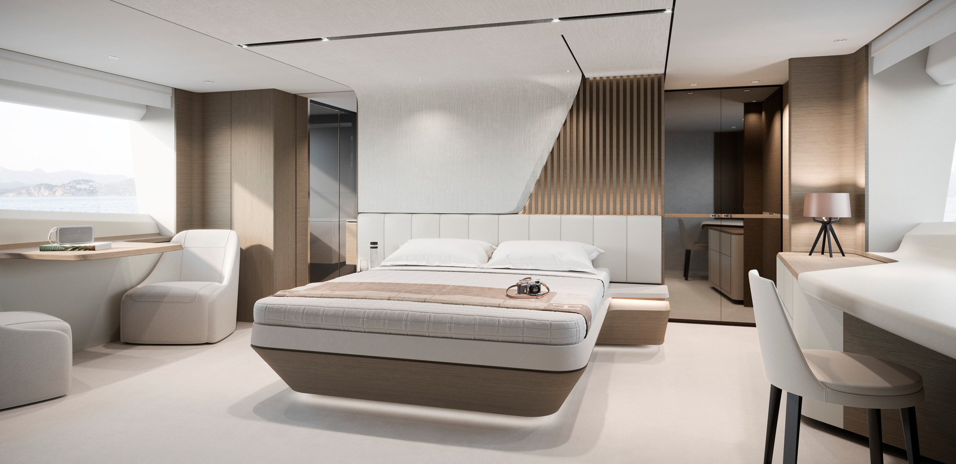 y85-interior-owners-stateroom-cgi-silver