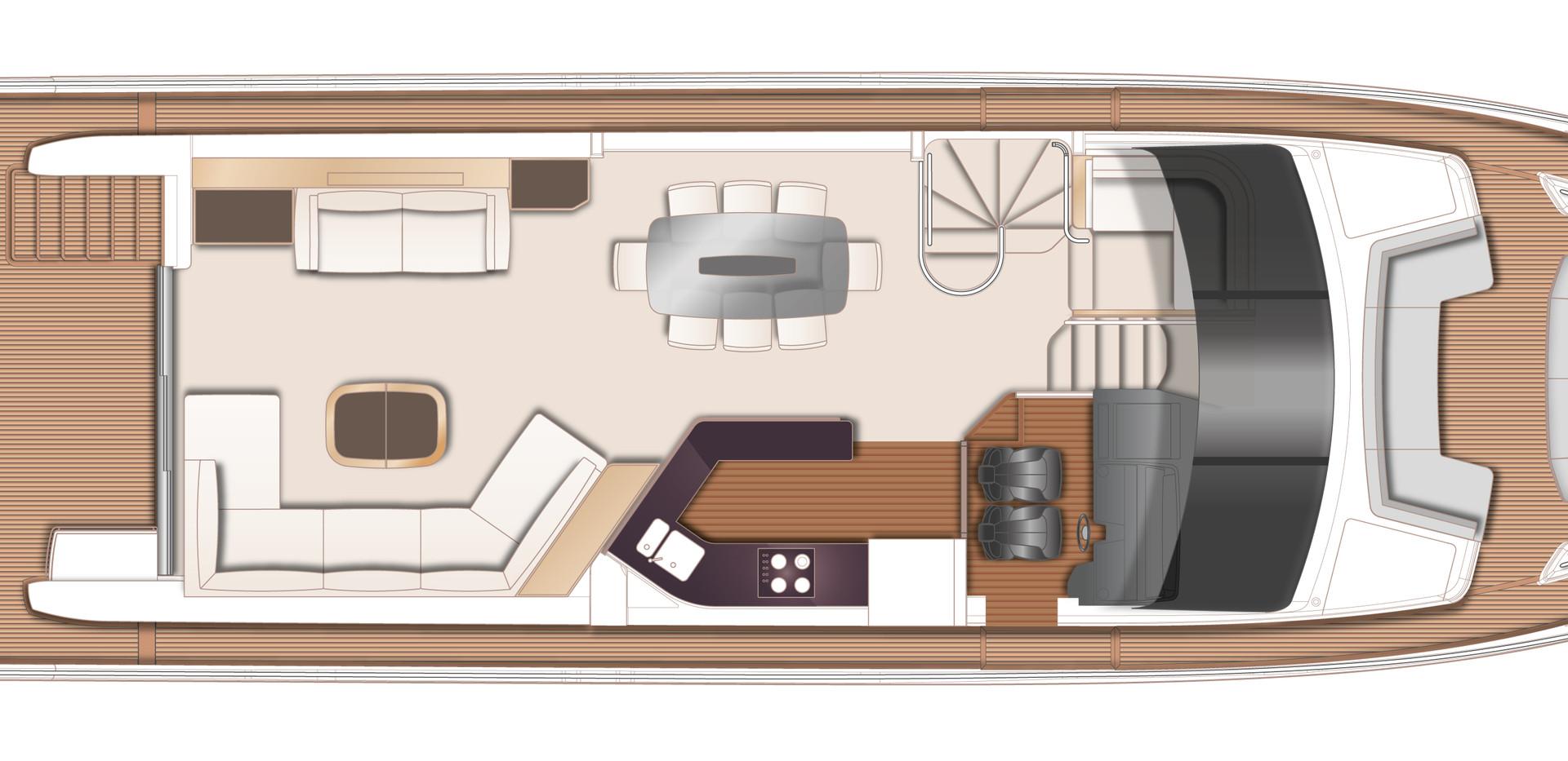 y78-layut-main-deck.jpg