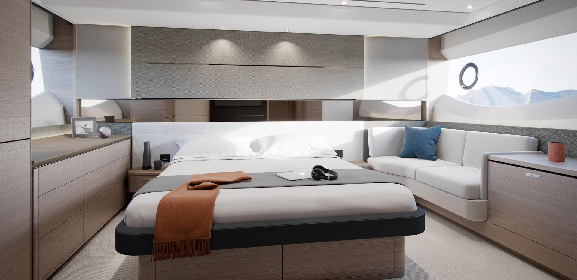 s62-interior-owners-stateroom-cgi.jpg