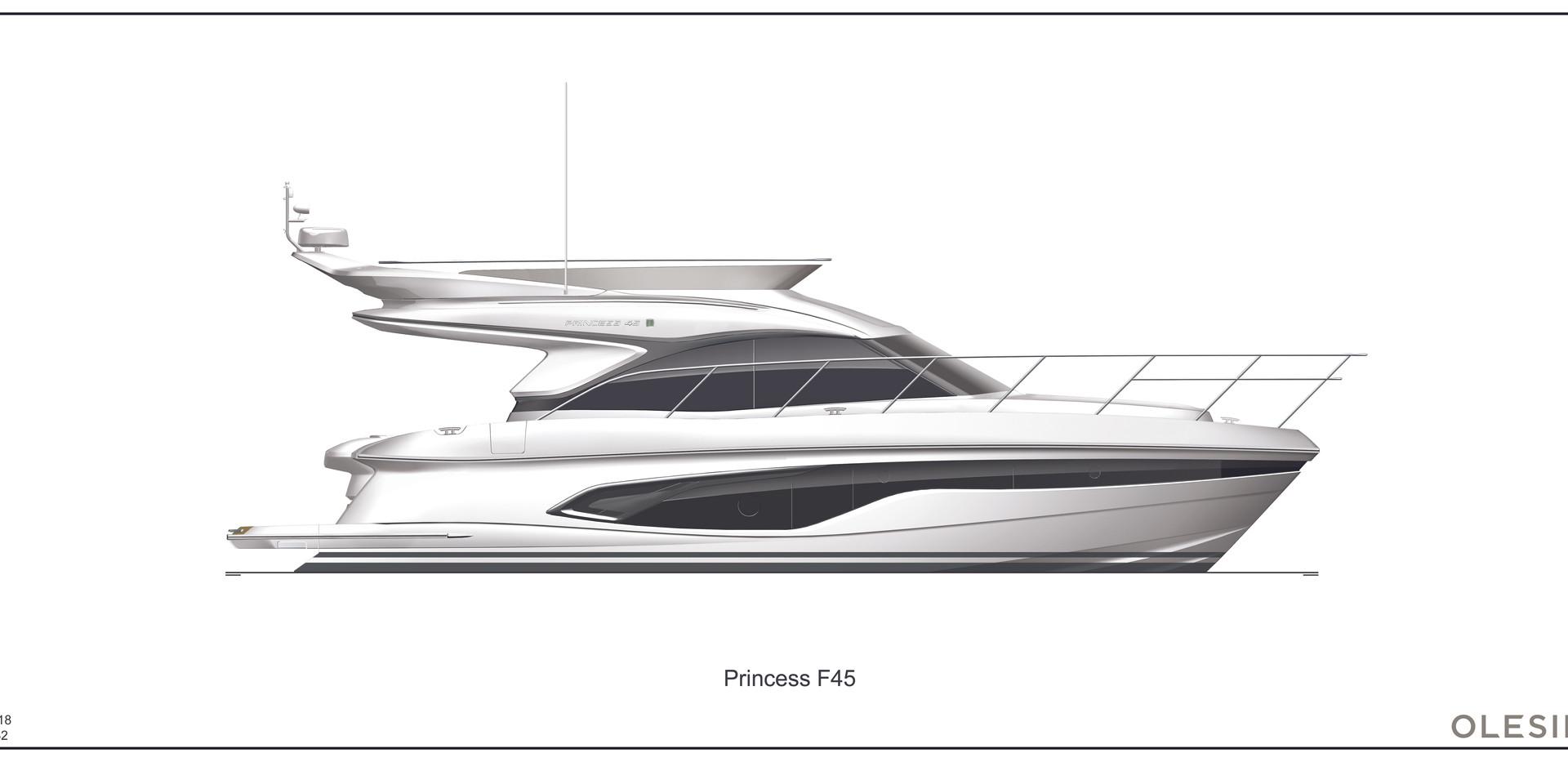 f45-profile-white-hull.jpg