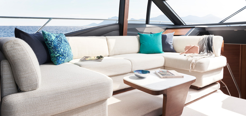 s62-interior-saloon-seating-area.jpg