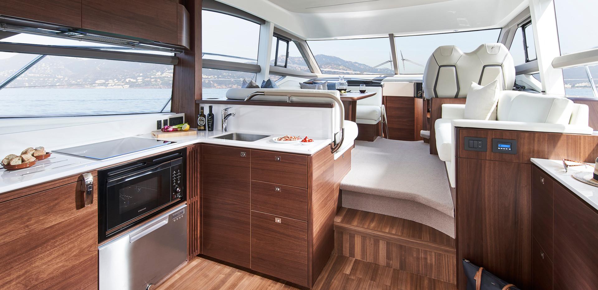 f50-interior-saloon-walnut-satin.jpg
