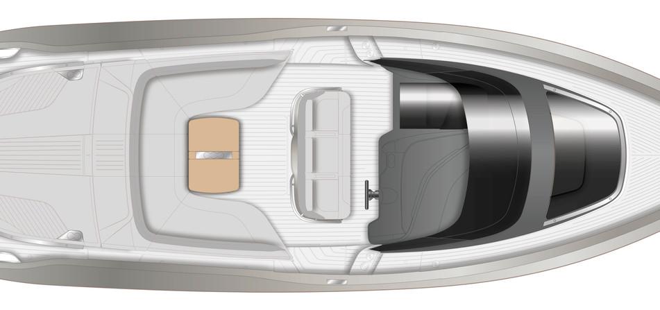 r35-main-deck.jpg