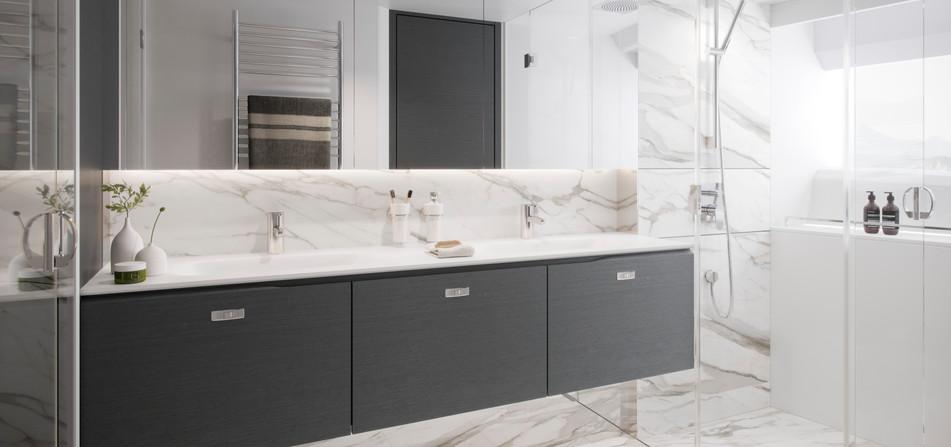 y95-interior-owners-stateroom-bathroom.j