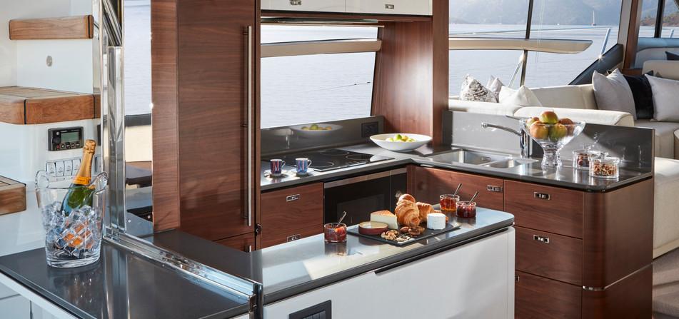 62-interior-galley-american-walnut-satin