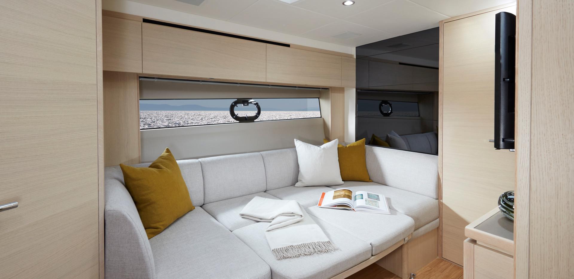 v40-interior-saloon-sofa-conversion-alba