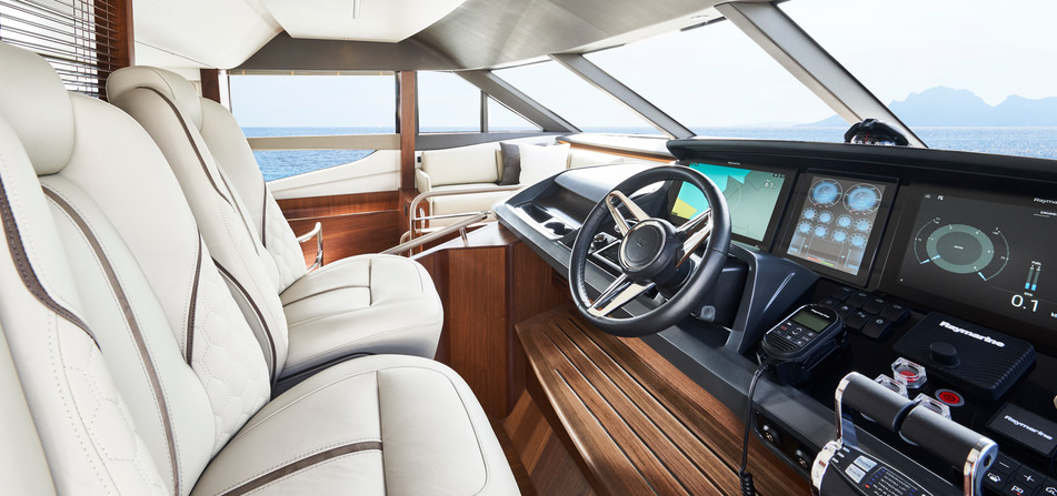 y78-interior-helm-2-walnut-satin.jpg