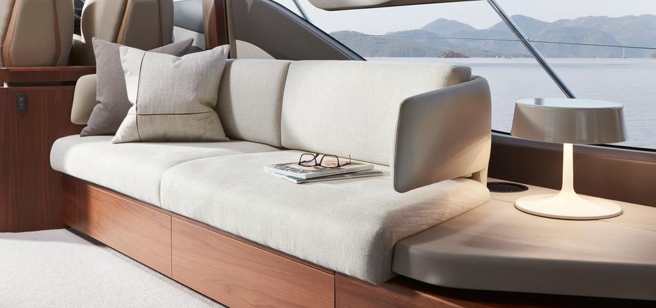 f55-interior-saloon-seating-detail.jpg
