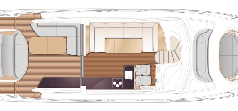 v55-layout-main-deck.jpg
