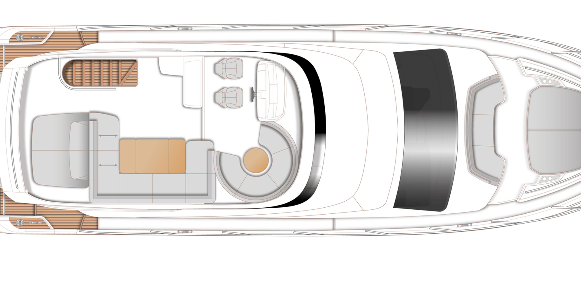 62-layout-flybridge-v2.jpg