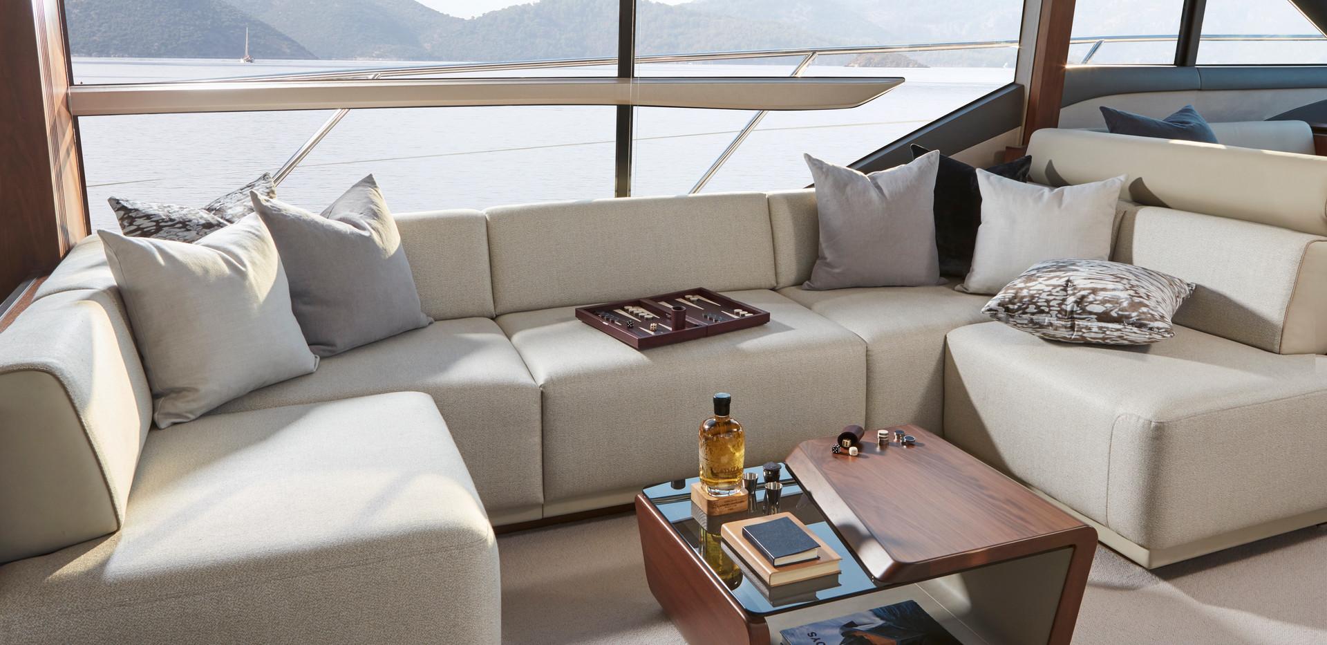 62-interior-seating-detail-2-american-wa