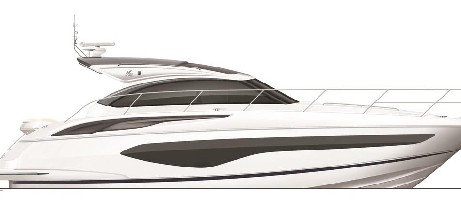 v50-profile-white-hull.jpg