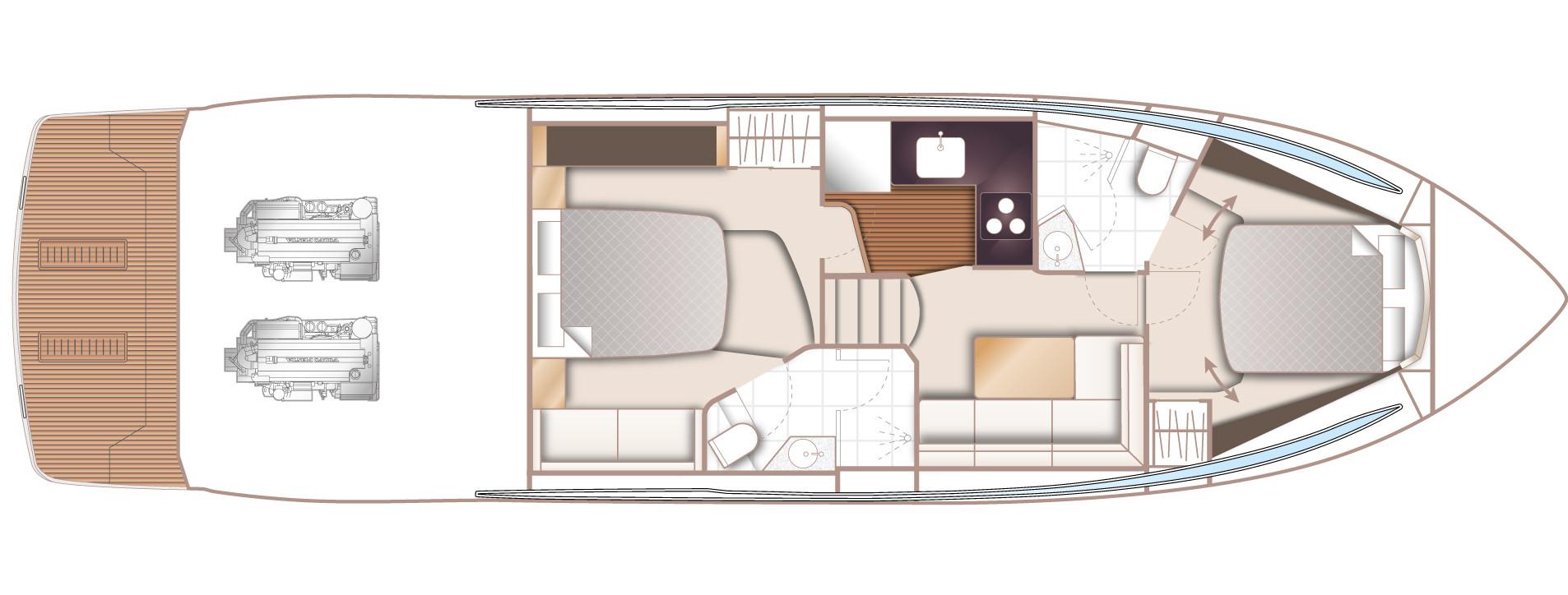 v50-layout-lower-deck.jpg
