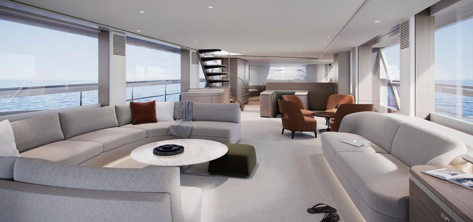 x95-interior-saloon-cgi.jpg