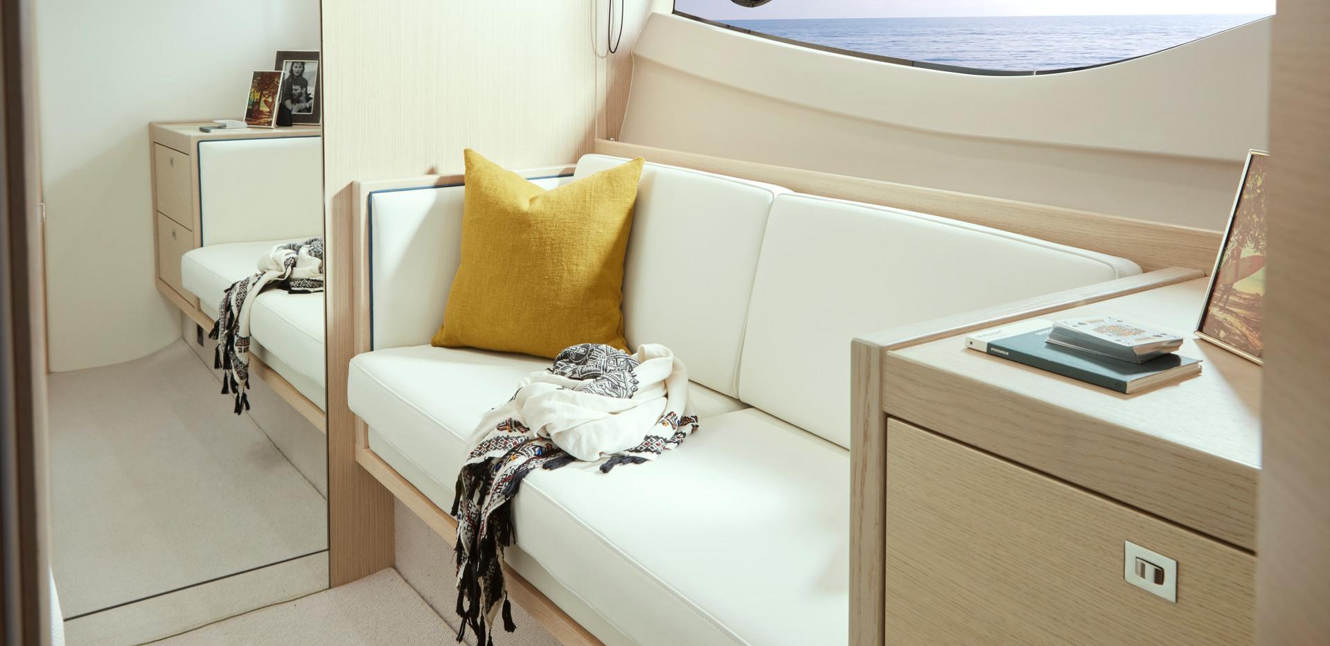 v40-interior-aft-cabin-sofa-alba-oak-sat