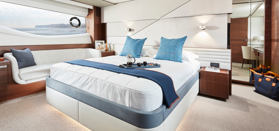 s78-interior-owners-stateroom 2.jpg