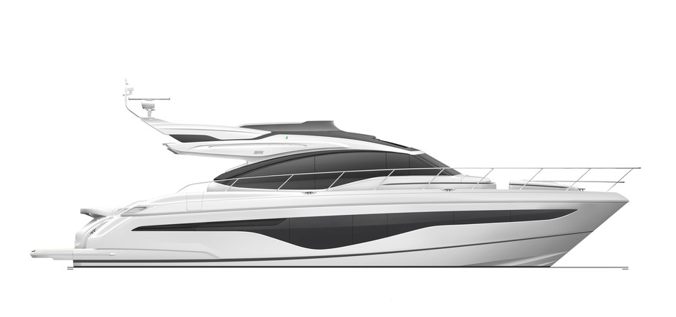 s62-profile-white-hull.jpg