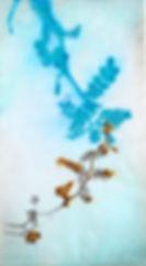 akira-inumaru-artiste-sophora
