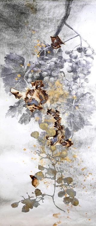 akira-inumaru-artiste-vitis-venifera