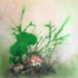 akira-inumaru-artiste-kogosei