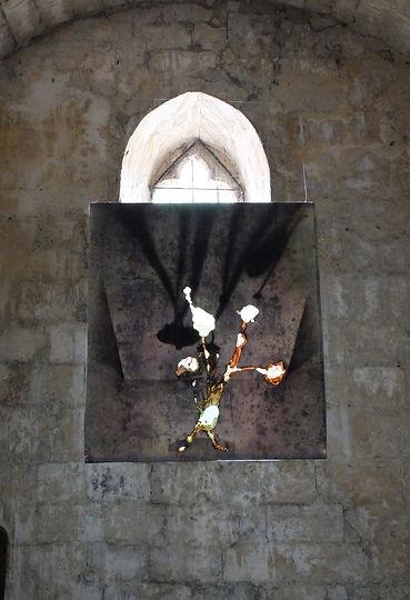 akira-inumaru-artiste-chapelle-saint-marcellin