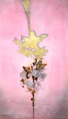 akira-inumaru-artiste-orchidée