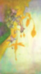 akira-inumaru-artiste-fuchsia-campos