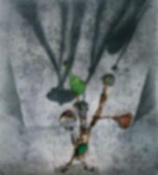 akira-inumaru-artiste-casadiluce