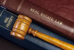 Real Estate Law 2